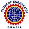 clube de engenharia brasil