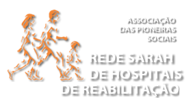 rede-sarah-de-hospitais