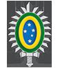 Exercito do Brasil