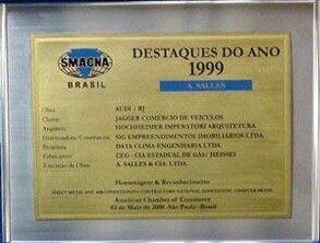 A. Salles EngenhariaPlaca Smacna premio1999_preview