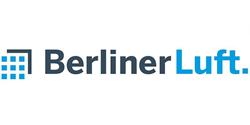 berliner-luft